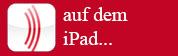 Kulturkanal auf dem iPad