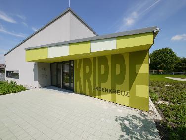 Ausstellung zu Bauherrenpreis 2013 in Pfaffenhofen