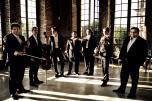 Festprogramm 100 Jahre Konzertverein Ingolstadt