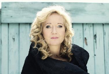 Simone Kermes als Juliette bei Sommerkonzerten