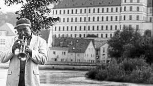 """Gespräch mit Manfred Rehm zu """"60 Jahre Birdland Neuburg"""""""