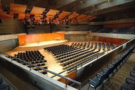 Kann man jeden Saal zum Konzertsaal hochrüsten?