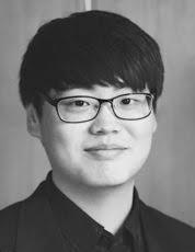 Musikförderpreis für den Pianisten Junhyung Kim