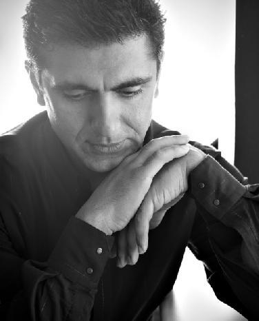 Fundstück: Gespräch über Pianistenhände