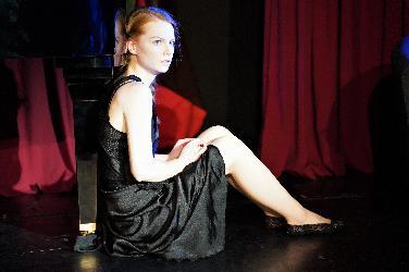 """""""Effi Briest"""" im Altstadttheater"""