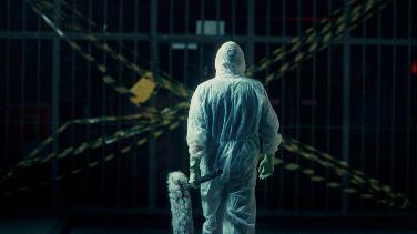 """Lockdown-Movie"" unter Quarantäne d. Schmutzler-Brüder"