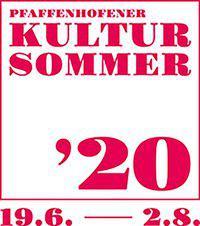 Neuer Termin: PAF Kultursommer startet am 22.06.2020