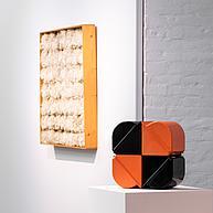 Call for Art: Kaufhausobjekte von Rolf Glasmeier