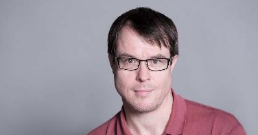 Olaf Danner über die Top-Themen der Medien
