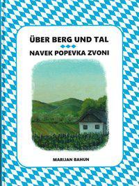Marijan Bahun: Gedichte eines kroatischen Ingolstädters