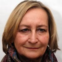 Dr. Isabella Kreim