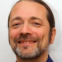 Dr. Michael Kleinherne