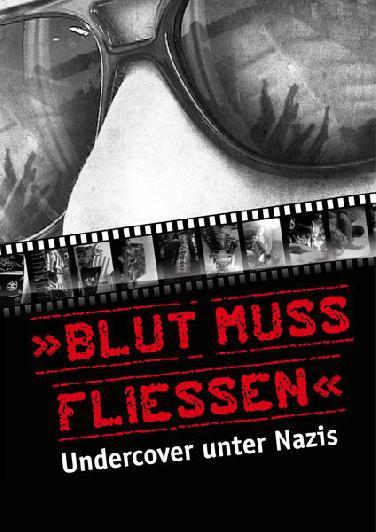 Pfaffenhofen: Blut muss fließen - Undercover unter Nazis
