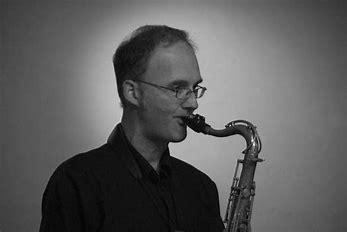 Live-Stream Nay Hörmann Quartett aus PAF