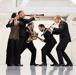 Abos ab sofort: Konzertverein in der nächsten Saison